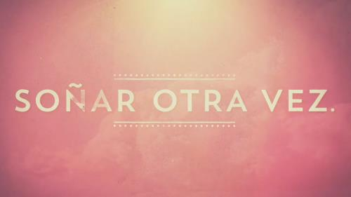 view the Video Illustration Sonar Otra Vez