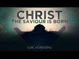 view the Video Illustration Christ The Saviour Is Born - Uk