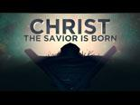 Video Illustration on Christ The Savior Is Born
