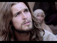 Video Illustration on Son Of God - Healing The Paralytic