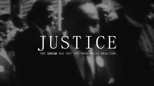 Martin Luther King, Jr. Day  (Justice) avatar
