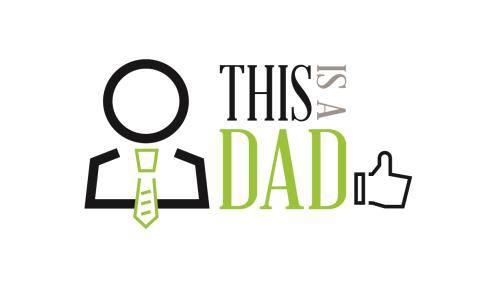 view the Video Illustration This Is A Dad