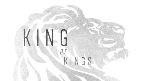 Video Illustration on King Of Kings