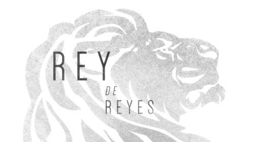 Video Illustration on Rey De Reyes
