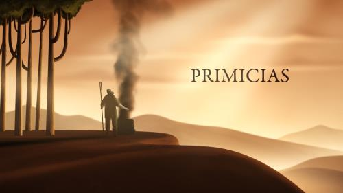 Video Illustration on Primicias