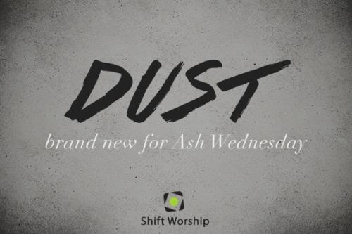 view the Video Illustration Dust