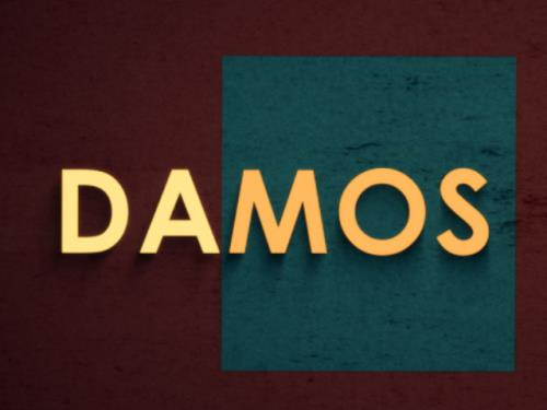 Video Illustration on Damos