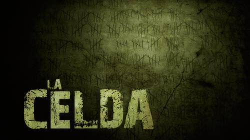 Video Illustration on La Celda