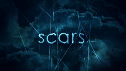 Video Illustration on Scars