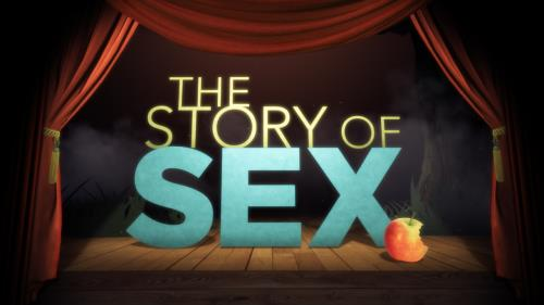 media The Story Of Sex