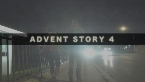 Video Illustration on Advent Story 4