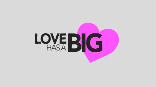 view the Video Illustration Love Has A Big Heart