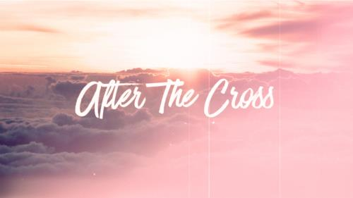 Video Illustration on After The Cross