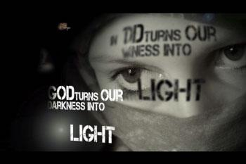 Darkness to Light avatar