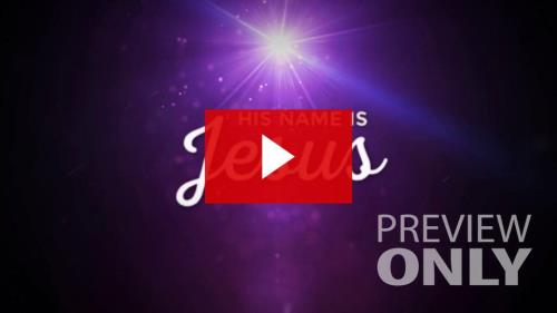 view the Video Illustration The Star Christmas Eve Promo