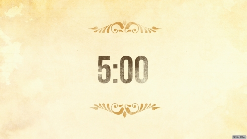 view the Countdown Video Reformation 500 | Doctrines Of Grace