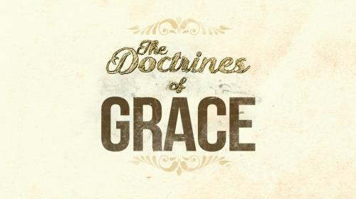 Video Illustration on Reformation 500 | Doctrines Of Grace