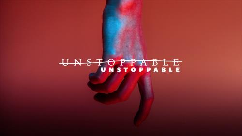 view the Worship Music Video Unstoppable