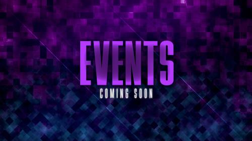 view the Motion Background Edge Events