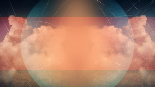 view the Motion Background Creation Sky 01