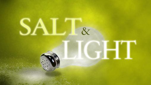 Church powerpoint template salt light sermoncentral salt light powerpoint template 1 toneelgroepblik Image collections