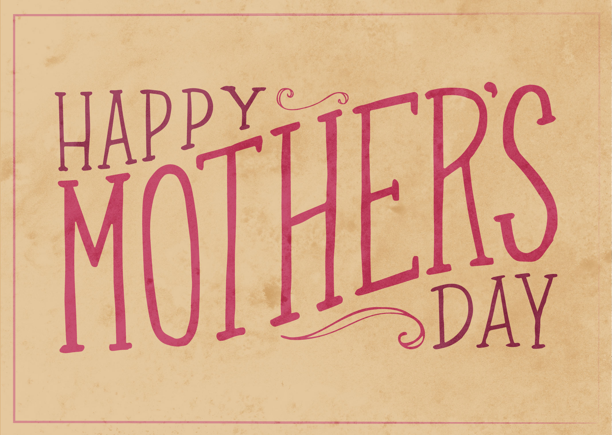 20 Powerful Mother's Day Sermons and Worship Resources by