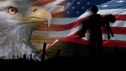 a discussion on the bravery of the veterans Veterans day is a time to remember and pay tribute to the brave men and women of the us armed forces who served in previous wars, who are serving today and who have made the ultimate sacrifice.