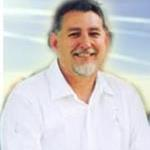 Larry Lasiter avatar