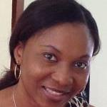 Christabel N. Onuoha avatar