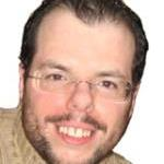 Israel Fontaine avatar