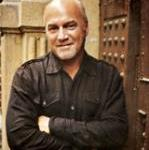 Greg Laurie avatar