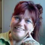 Sherry Proskine avatar