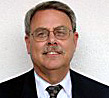 Paul Steen avatar