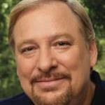 Rick Warren avatar
