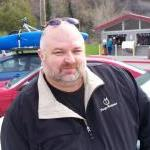 Larry Semore avatar