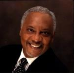 Bishop W. D. Scott Sr avatar