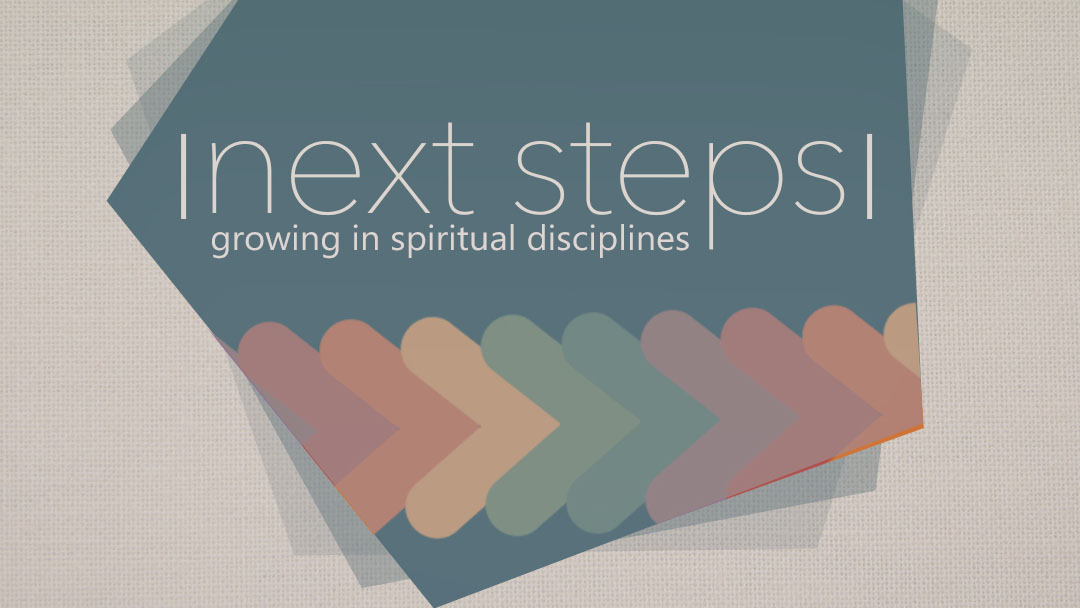 View Premium Sermon Outline on Spiritual Growth
