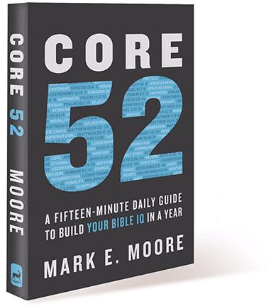 Core 52 Book Thumbnail