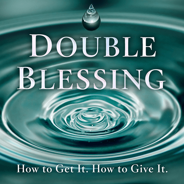 Double Blessing Thumbnail