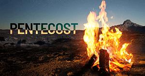 Sermons about Pentecostal - SermonCentral com