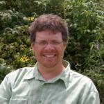 Pat Cook avatar