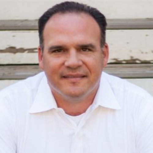 Joseph Rodgers avatar