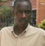 Jonathan Mbuna avatar