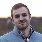 Brandon Morrow avatar