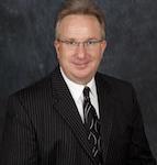 Steve Boyd avatar