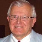 Keith Roberts avatar