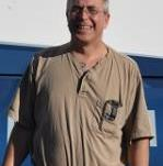 Arthur Miller avatar
