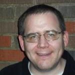 Landon Winstead avatar