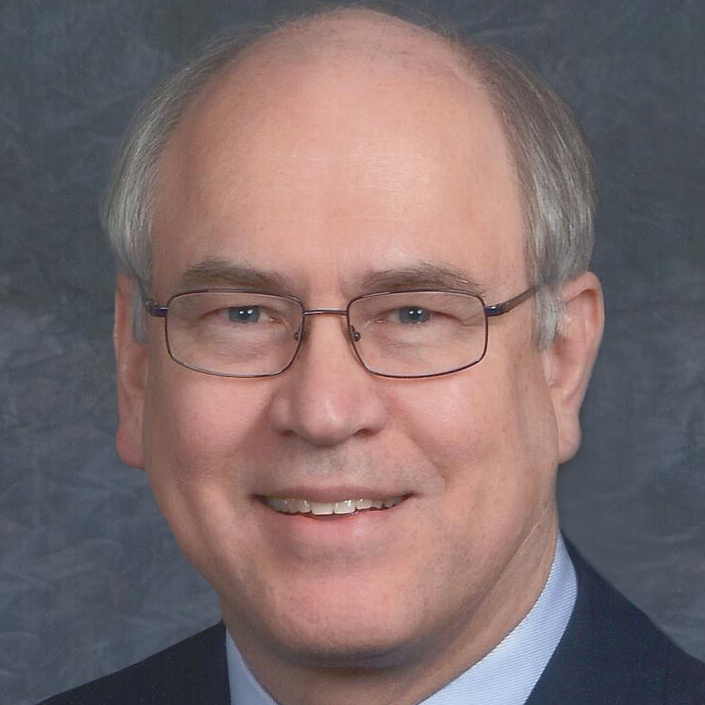 Bill Bowdle avatar