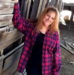 Tammy Hardwick avatar